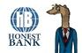 Honest Bank Commercial