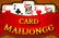 Card Mahjongg