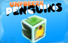 Unfreeze Penguins