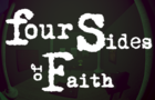 Four Sides of Faith