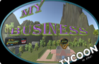 My Business Tycoon