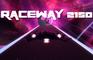 Raceway 2150