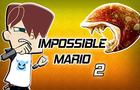 IMPOSSIBLE Mario 2