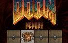 Doom Memory