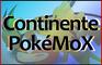 Continente PokéMoX
