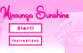 Mirounga Sunshine