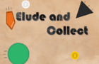 Elude and Collect