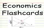Economics Flashcards