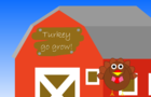 Turkey Go Grow!