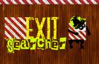 Exit Searcher