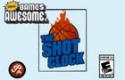 THE SHOT CLOCK - 60 SEC