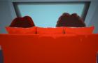 Game Grumps Animated- CreepyFest 2015