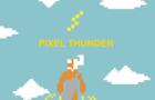 Pixel Thunder