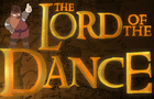 TheLordoftheDance