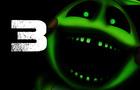 Freddy's Lament pt. 3