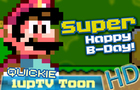 SMB: Super B-Day! (HD)