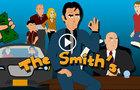 """""""Semi Respectable"""" Show - Episode 9 - """"The Smith's"""""""