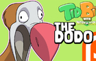 TidBits 11 The Dodos by normchipmunkIII