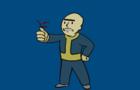FalloutZ - FRIEND