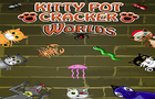 Kitty Pot Cracker Worlds