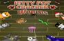Kitty Pot Cracker Worlds