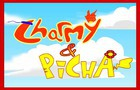 Charmy & Picha +18