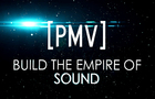 [PMV] Empire Of Sound
