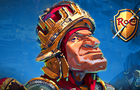 REALM OF EMPIRES:WARLORDS RISING