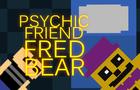 Psychic Friend Fredbear - Episode 1