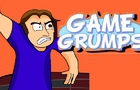 Game Grumps Animated Arin