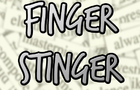 Finger Stinger
