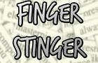 Finger Stinger