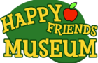 Happy Friends Museum