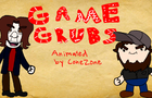 Game Grumps Get Swatted