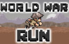 World War: Run