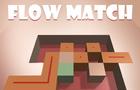 FlowMatch