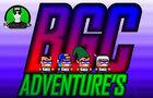 BGC Adventures