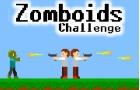 Zomboids Challenge