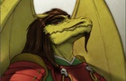 Dragon Samurai: Miyamoto