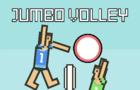 Jumbo Volley
