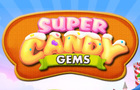 Super Candy Gems