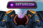 Eatvasion - reverse planes control