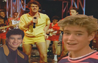 VKMTV - Joe'sDumbShow - Saved By The Bell Episodes 2