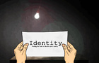 IdentityOfficial
