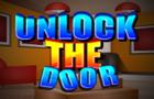 Unlock The Door