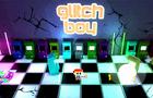Glitch Boy