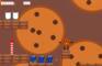 Cookie World