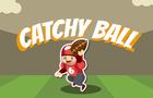 Catchy Ball