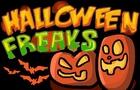 Halloween Freaks