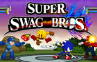 Super Swag Bros. by LightningLion